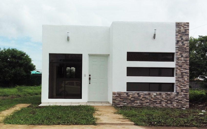 Casa en Venta Crédito Directo