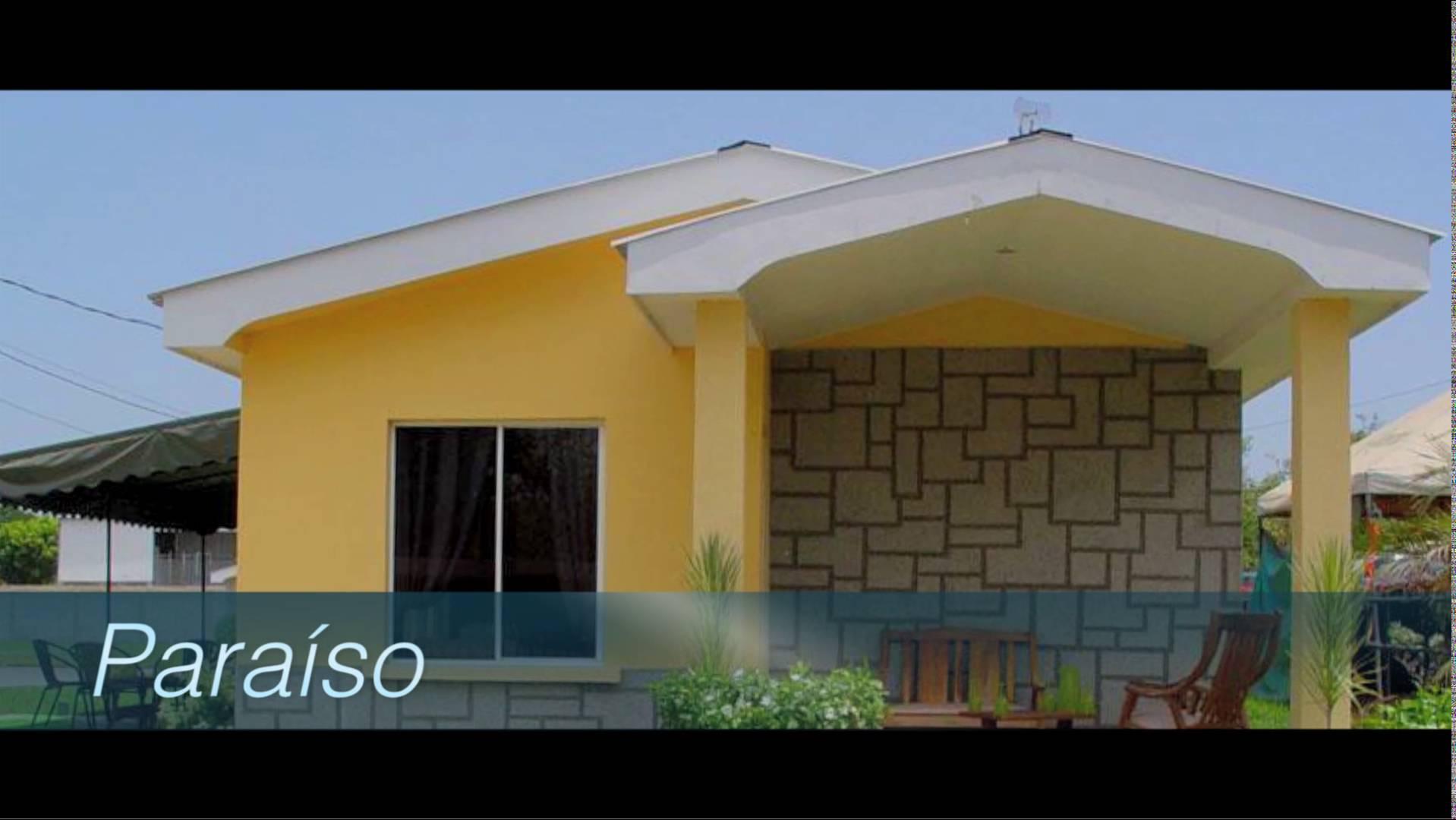 casa en venta en Residencial Vista del momotombo