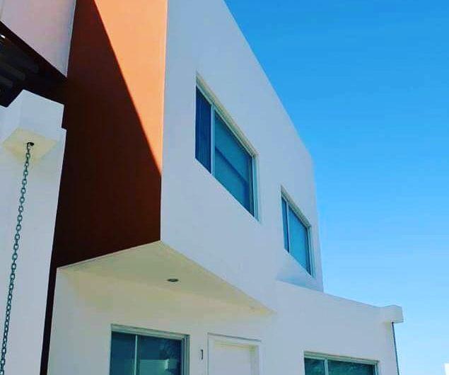 Rentas de apartamento en carretera Sur FULL Muebles