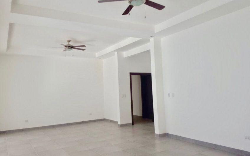 Casa Residencia en Santo Domingo Managua