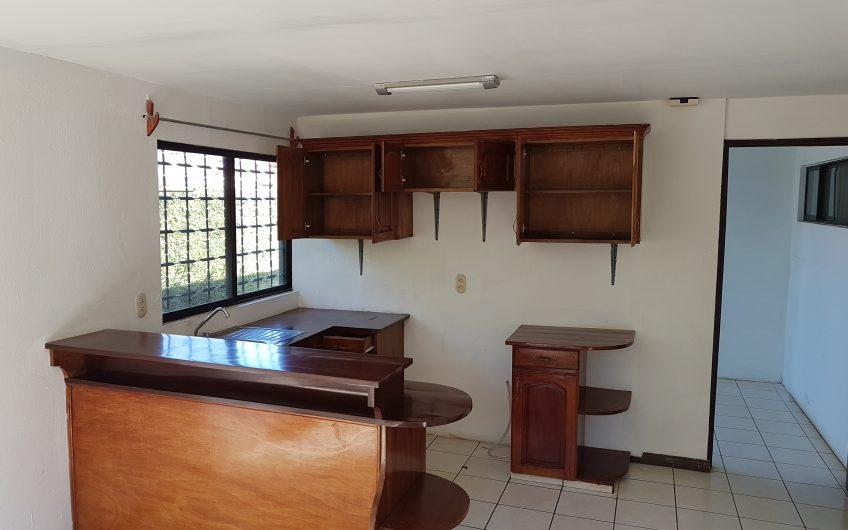 Casa En venta km 13 carretera Masaya