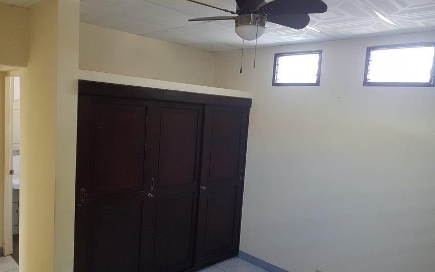 Casa en Renta en Residencial Capistrano