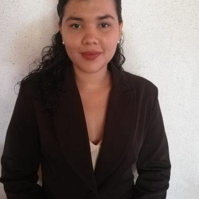 Lourdes Marquez