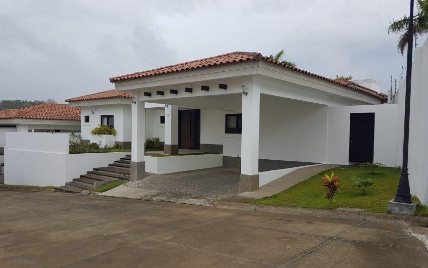 Venta/renta de casa de Lujo en Santo Domingo Managua Nicaragua