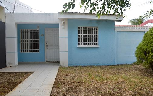Casa en venta en Residencial Sierra Doradas