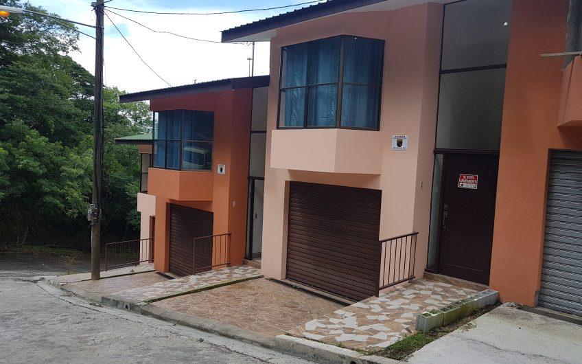 Apartamentos Amueblados Renta y Venta Villa Fontana sur
