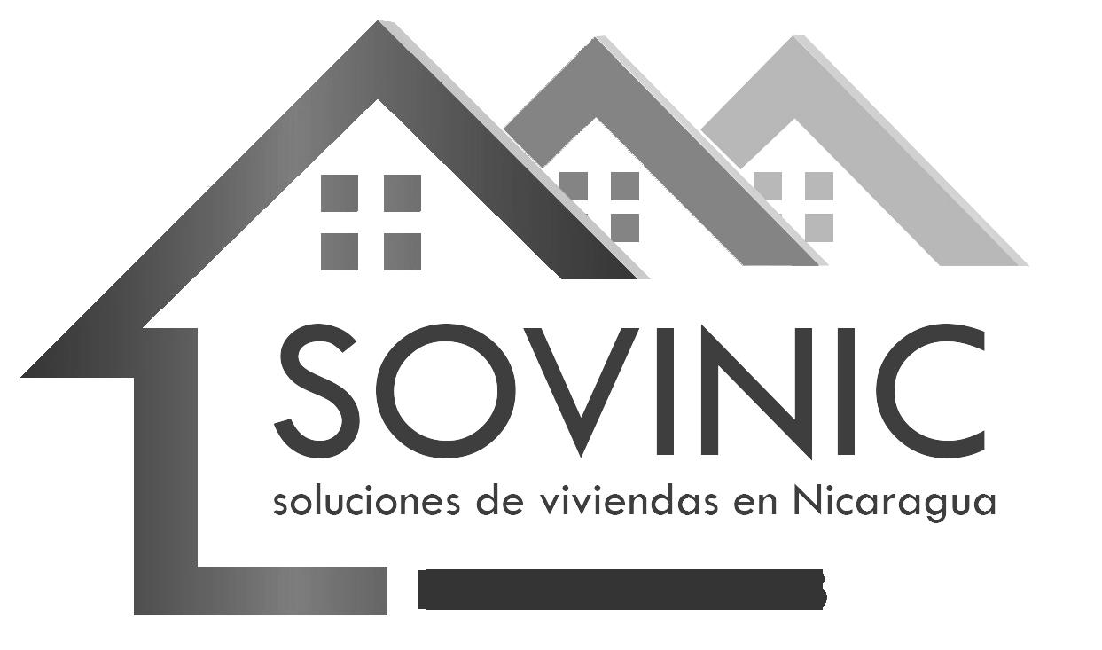 Sovinic Casas