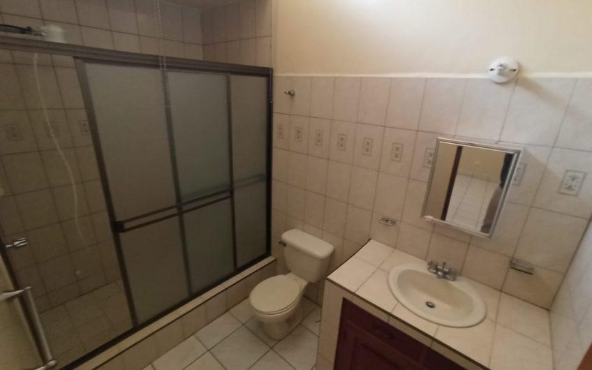 Lindo y Cómodo Apartamento ubicado en  km 12.8 öCarretera a Masaya