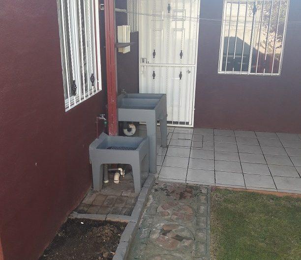 CASA DISEÑO EXCLUSIVO FULL MUEBLES UNICO EN RESIDENCIAL MAYALE