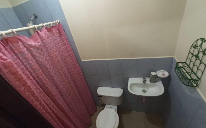 Linda casa en venta ubicada en el kilómetro 12.5 🏡🏡🏡🏡
