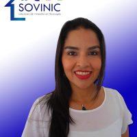 Julissa Talavera
