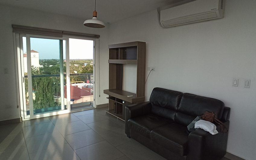 Venta / renta de Departamento en Managua Edificio Norte