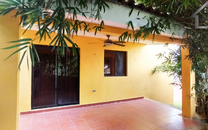 Casa en venta en Carretera Masaya km 10.5 a 2. km al suroeste