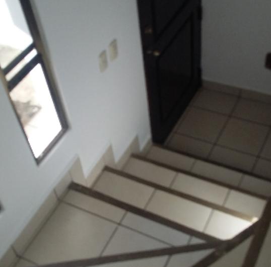 Cómoda Casa de 3 Habitaciones en Esquipulas