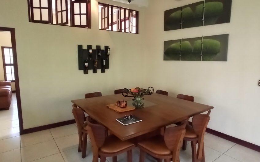 Casa en venta lomas de monte verde