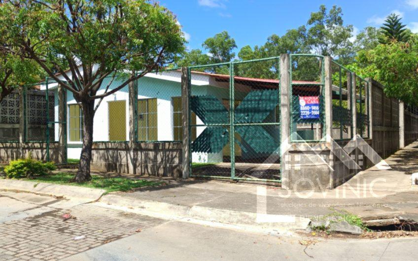 Cómoda Casa Carretera a Veracruz