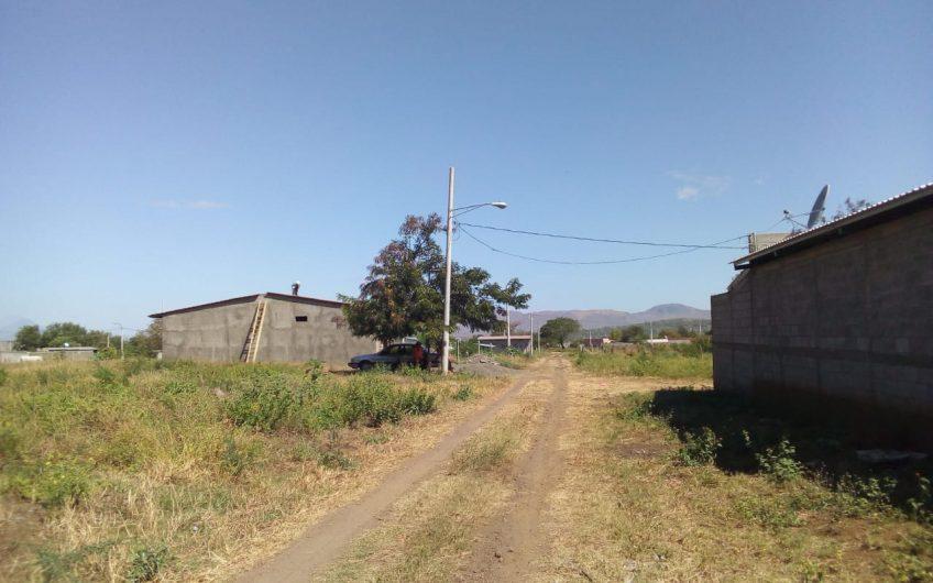 OPORTUNIDAD DE COMPRA LOTE CARRETERA NUEVA LEÓN KM 10.5