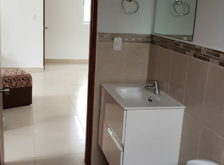 Lindo y Cómodo Apartamento  Carretera a Masaya KM 12.5