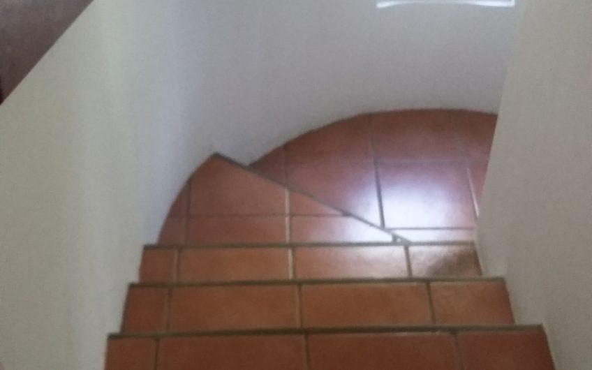Casa en Renta en Santo Domingo