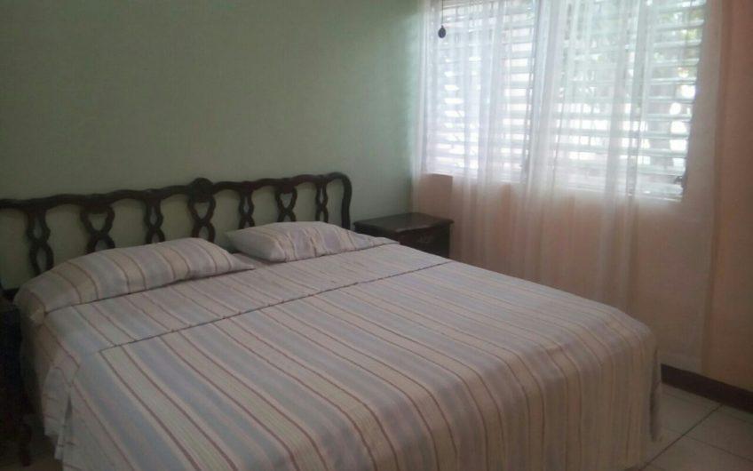 Casa en Renta en Villa Fontana