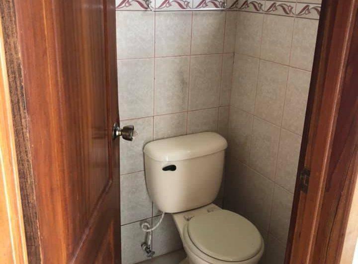 Casa en VENTA GANGA Ampliada