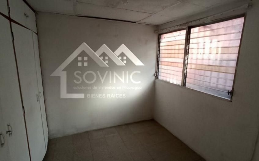 Casa en Renta en Los Robles