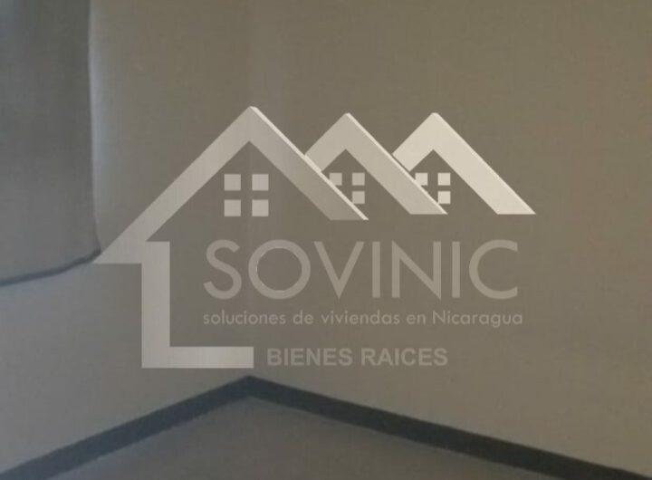 Casa en Renta, Residencial Xochitlan km 10.5 Carretera a Masaya