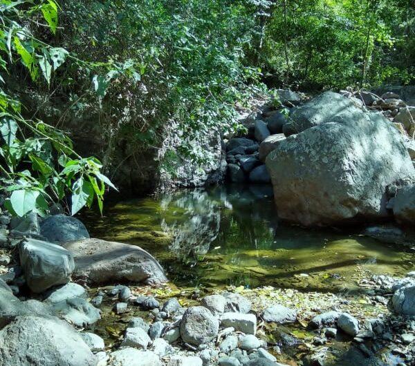 Se Vende Casa En Estelí Reserva Miraflor
