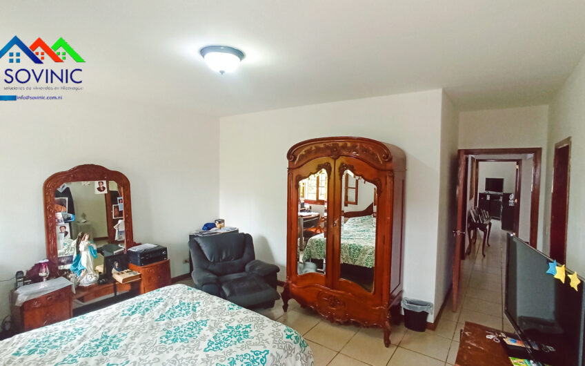 Casa en Venta, Las Cumbres