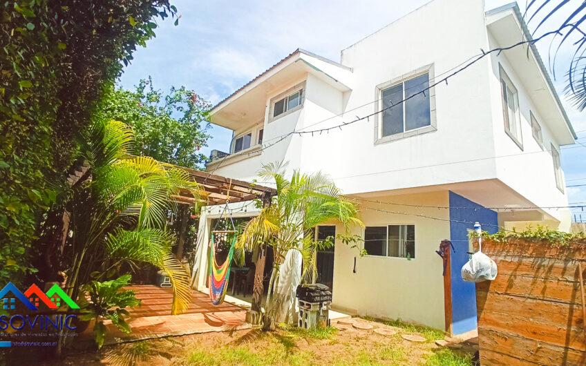 Casa en venta Residencial monte cielo