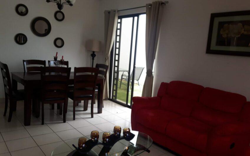 Ganga!!! Se Vende Casa En Veracruz