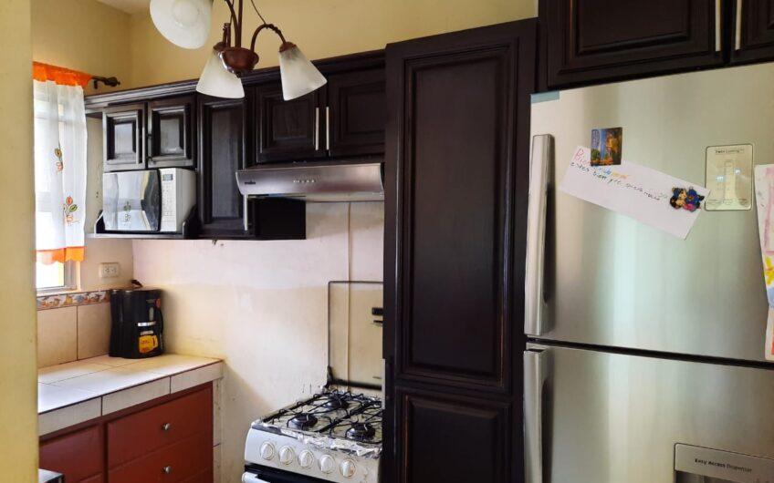 SE Vende Casa En Veracruz Lugar Céntrico