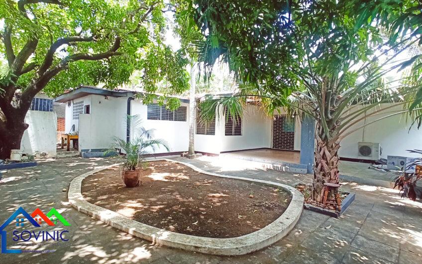 Casa en venta / renta los robles