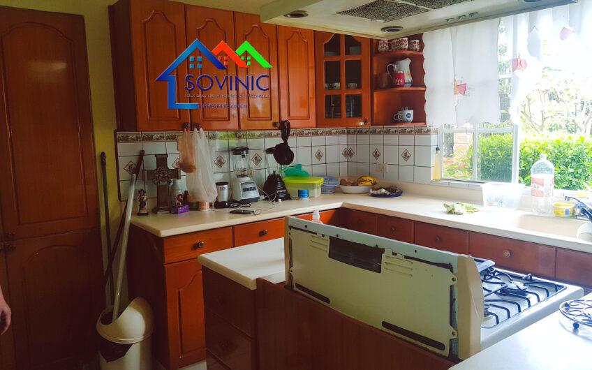 Casa en Venta entreada a  Carretera a Veracruz