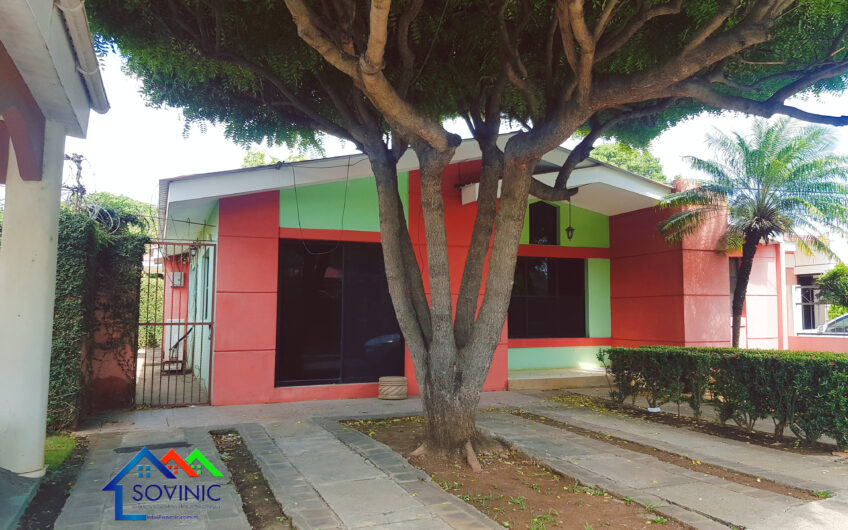 Casa en Venta Veracruz