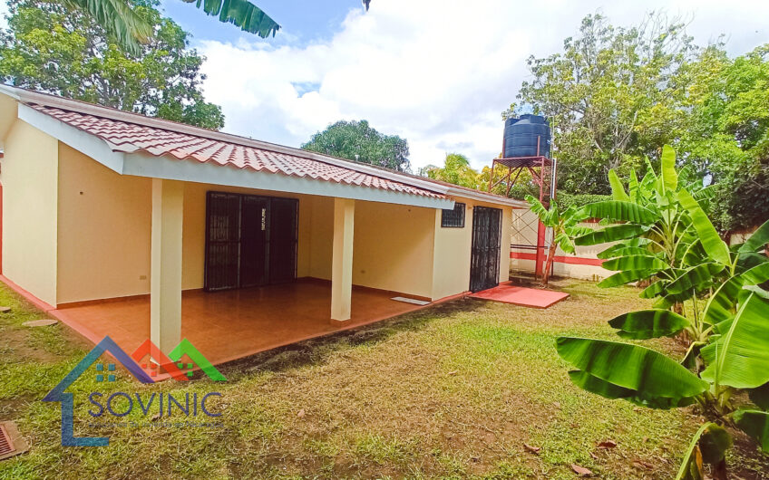 Casa en venta en bosque de capistrano